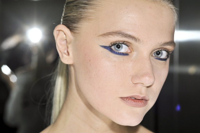 tendencia maquillaje 2013