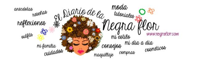 blog negraflor.com