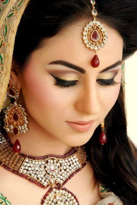 Foto: jewellery-indiaa.blogspot.in