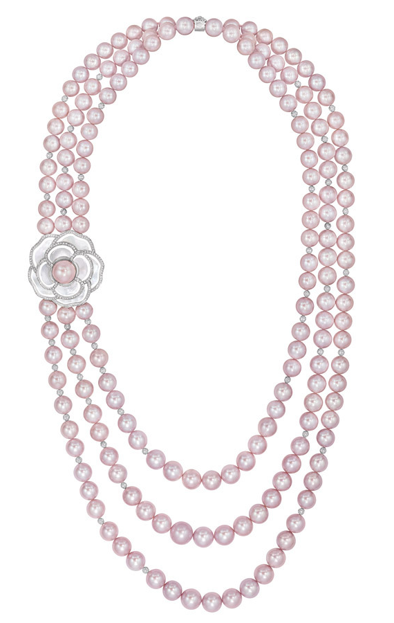 Chanel-Les-Perles-de-Chanel-Camelia-Nacre-Necklace