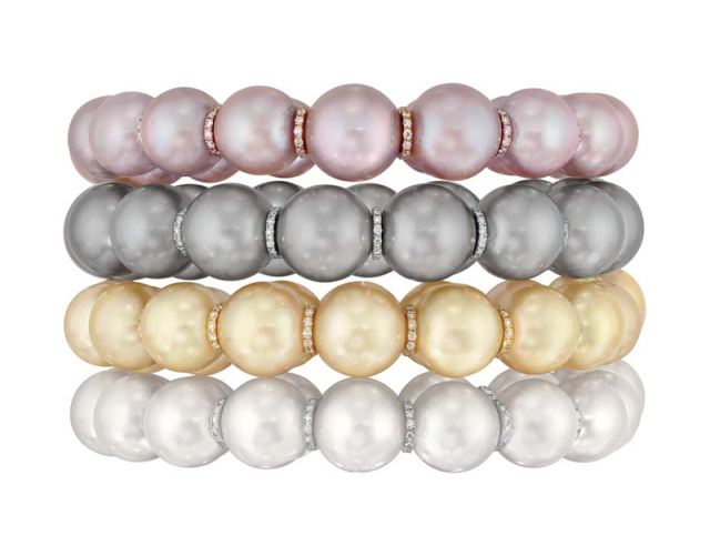 Chanel-Les-Perles-de-Chanel-Perles-Swing-Bracelet