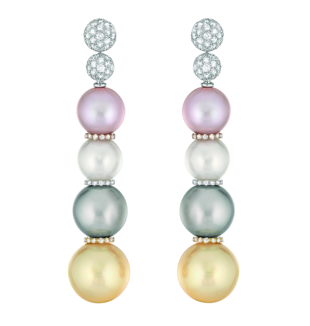 Chanel-Les-Perles-de-Chanel-Perles-Swing-Earrings