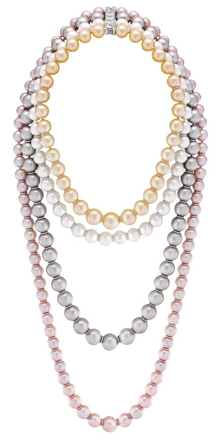 Chanel-Les-Perles-de-Chanel-Perles-Swing-Necklace