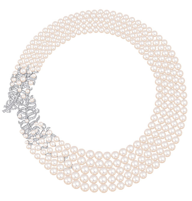 Chanel-Les-Perles-de-Chanel-Plume-Perlee-Necklace