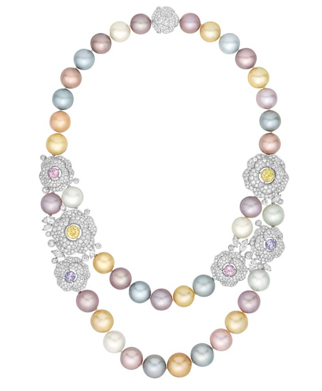 Chanel-Les-Perles-de-Chanel-Printemps-de-Camelia-Necklace