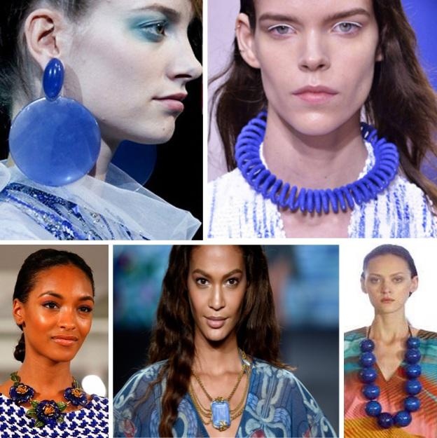 ocean-hue-jewellery-trend
