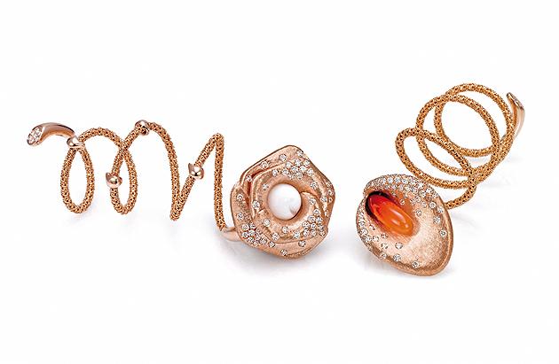 giovanni-ferraris-anelli-twist