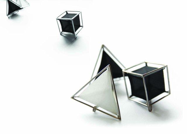 Chiara-Scarpitti-poliedri