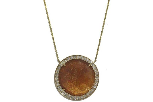 meredith_marks_necklace