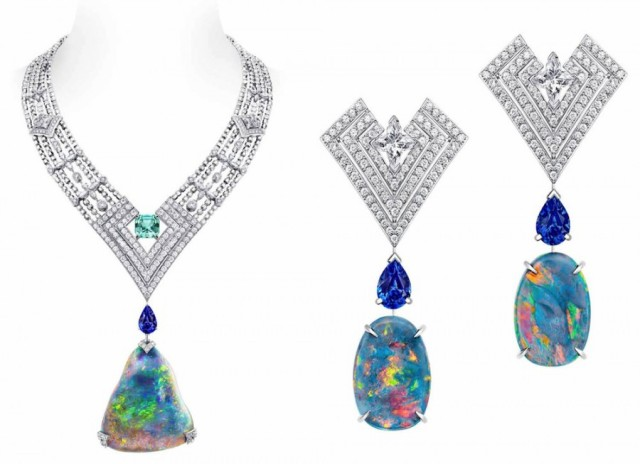 Louis-Vuitton-Acte-V-Jewelry-Collection-1